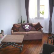 vente Appartement 2 pièces Paris 18ème