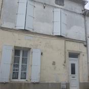 Cognac, 5 Zimmer, 84 m2