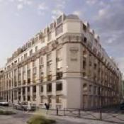 Paris 16ème,