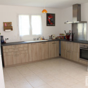 vente Maison / Villa 4 pièces Beaumont