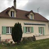 Vente maison / villa Faremoutiers 420000€ - Photo 1