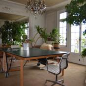 Paris 3ème, Wohnung 6 Zimmer, 192 m2