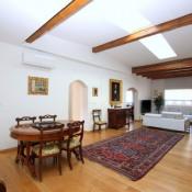 Strasbourg, Apartamento 7 habitaciones, 190 m2