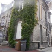 Rouen, 120 m2