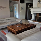 Deluxe sale house / villa Biscarrosse 647000€ - Picture 4
