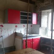 vente Maison / Villa 1 pièce Roquefort