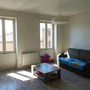 vente Appartement 3 pièces Villars les Dombes