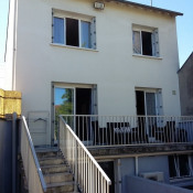 vente Maison / Villa 5 pièces Fleury-les-Aubrais