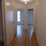 location Appartement 5 pièces Chartres