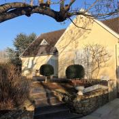 vente Maison / Villa 6 pièces Villeneuve-le-Comte