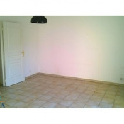 location Maison / Villa 3 pièces Mulhouse
