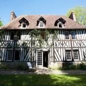 vente Maison / Villa 7 pièces Berthouville
