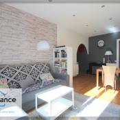 vente Appartement 3 pièces Villard-de-Lans