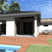 Maison 4 pièces + Terrain La Buisse