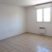 Boisseron, Wohnung 3 Zimmer, 70 m2