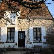 Briis sous Forges, Maison ancienne 4 pièces, 112 m2