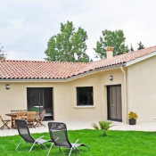 Maison 2 pièces + Terrain Castanet-Tolosan