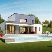 Maison 6 pièces + Terrain Verrières-le-Buisson