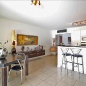 Deluxe sale apartment Ajaccio 693000€ - Picture 2