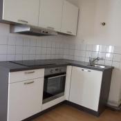 location Appartement 3 pièces Saint Omer