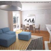 vente Maison / Villa 5 pièces Castelginest