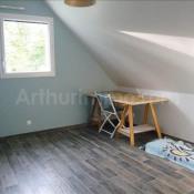 Vente maison / villa Camors 215250€ - Photo 4