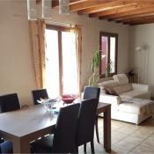 vente Maison / Villa 6 pièces Bellerive-sur-Allier