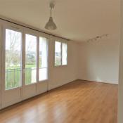 Le Pecq, Appartement 3 pièces, 62 m2