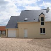 Maison 6 pièces + Terrain Plobannalec-Lesconil