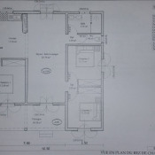 vente Maison / Villa 4 pièces St Benoit