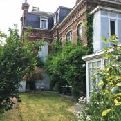 Amiens, Maison / Villa 6 pièces, 250 m2