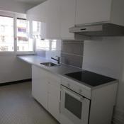 Meudon la Foret, Apartamento 2 assoalhadas, 43,91 m2