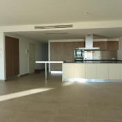 Vente de prestige appartement Porticcio 620 000€ - Photo 4