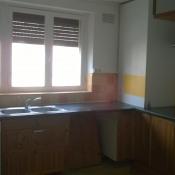 Orléans, квартирa 3 комнаты, 70 m2