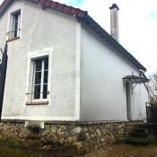 Lardy, Maison ancienne 5 pièces, 118,48 m2