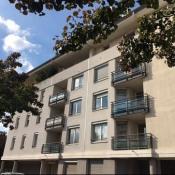 location Appartement 2 pièces Lyon 8ème