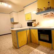 Gigean, casa de pueblo 4 habitaciones, 65 m2