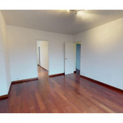 Vaucresson, Apartamento 3 assoalhadas, 63 m2