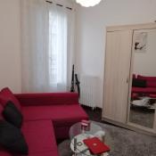 Argenteuil, 2 rooms, 40 m2