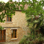 vente Maison / Villa 8 pièces Mennecy