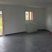 Maison 7 pièces + Terrain Montdidier