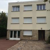 Palaiseau, Appartement 7 pièces, 118 m2