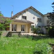 vente Maison / Villa 6 pièces Navilly