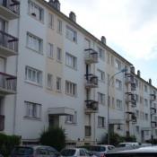 location Appartement 3 pièces Margny-les-Compiegne