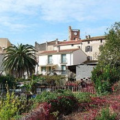 location Maison / Villa 3 pièces Sorède