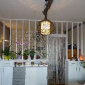 Angoulême, Studio, 35 m2