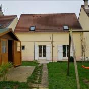 Sale house / villa Gonesse