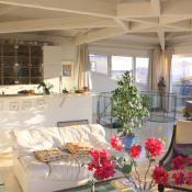 Cavaillon, Duplex 5 habitaciones, 178 m2