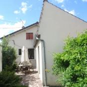 Beauchamp, Maison / Villa 6 pièces, 114 m2