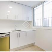 Barcelone, Appartement 3 pièces, 115 m2